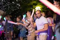 AFTER PARTY – muzyka klubowa na żywo na Małym Rynku - 8377_fk6a5920.jpg