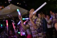 AFTER PARTY – muzyka klubowa na żywo na Małym Rynku - 8377_fk6a5927.jpg