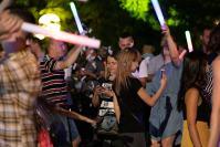 AFTER PARTY – muzyka klubowa na żywo na Małym Rynku - 8377_fk6a5943.jpg