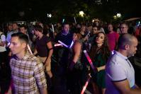 AFTER PARTY – muzyka klubowa na żywo na Małym Rynku - 8377_fk6a5953.jpg