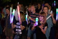 AFTER PARTY – muzyka klubowa na żywo na Małym Rynku - 8377_fk6a5954.jpg