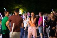 AFTER PARTY – muzyka klubowa na żywo na Małym Rynku - 8377_fk6a5964.jpg
