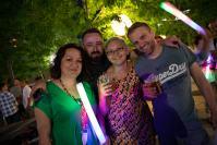 AFTER PARTY – muzyka klubowa na żywo na Małym Rynku - 8377_fk6a5978.jpg
