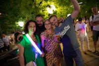 AFTER PARTY – muzyka klubowa na żywo na Małym Rynku - 8377_fk6a5981.jpg