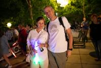 AFTER PARTY – muzyka klubowa na żywo na Małym Rynku - 8377_fk6a5982.jpg