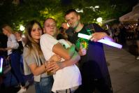 AFTER PARTY – muzyka klubowa na żywo na Małym Rynku - 8377_fk6a5997.jpg