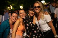 AFTER PARTY – muzyka klubowa na żywo na Małym Rynku - 8377_fk6a6007.jpg