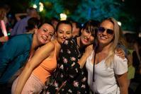 AFTER PARTY – muzyka klubowa na żywo na Małym Rynku - 8377_fk6a6008.jpg