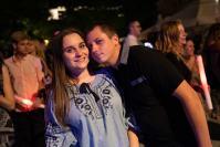 AFTER PARTY – muzyka klubowa na żywo na Małym Rynku - 8377_fk6a6011.jpg