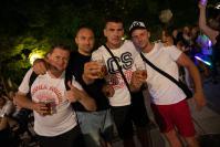 AFTER PARTY – muzyka klubowa na żywo na Małym Rynku - 8377_fk6a6022.jpg