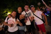 AFTER PARTY – muzyka klubowa na żywo na Małym Rynku - 8377_fk6a6023.jpg