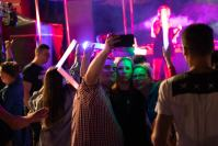 AFTER PARTY – muzyka klubowa na żywo na Małym Rynku - 8377_fk6a6024.jpg