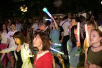 AFTER PARTY – muzyka klubowa na żywo na Małym Rynku - 8377_fk6a6044.jpg