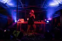 AFTER PARTY – muzyka klubowa na żywo na Małym Rynku - 8377_fk6a6048.jpg