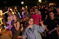 AFTER PARTY – muzyka klubowa na żywo na Małym Rynku - 8377_fk6a6054.jpg