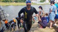 Triathlon w Opolu - 8378_20190623_113251.jpg