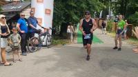 Triathlon w Opolu - 8378_20190623_130922.jpg