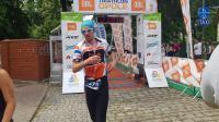 Triathlon w Opolu - 8378_20190623_132423.jpg