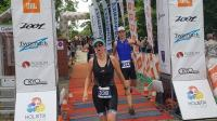 Triathlon w Opolu - 8378_20190623_133301.jpg