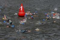 Triathlon w Opolu - 8378_dsc_8368.jpg