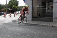 Triathlon w Opolu - 8378_dsc_8426.jpg