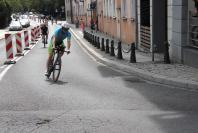 Triathlon w Opolu - 8378_dsc_8433.jpg
