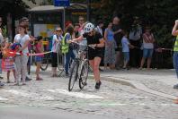 Triathlon w Opolu - 8378_dsc_8569.jpg