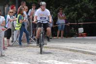 Triathlon w Opolu - 8378_dsc_8572.jpg