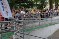 Triathlon w Opolu - 8378_dsc_8577.jpg