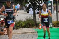 Triathlon w Opolu - 8378_dsc_8628.jpg