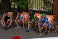Triathlon w Opolu - 8378_dsc_8689.jpg