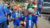 14 Opolski Festiwal Skoków - 8379_20190623_142008.jpg