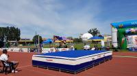 14 Opolski Festiwal Skoków - 8379_20190623_1434240.jpg