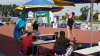 14 Opolski Festiwal Skoków - 8379_20190623_143630.jpg