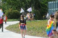 II Marsz Równości w Opolu - 8380_foto_24opole_361.jpg