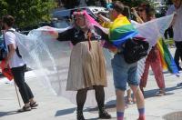 II Marsz Równości w Opolu - 8380_foto_24opole_363.jpg
