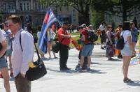 II Marsz Równości w Opolu - 8380_foto_24opole_366.jpg