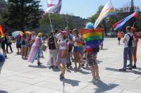 II Marsz Równości w Opolu - 8380_foto_24opole_367.jpg