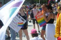 II Marsz Równości w Opolu - 8380_foto_24opole_372.jpg