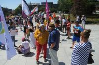 II Marsz Równości w Opolu - 8380_foto_24opole_376.jpg