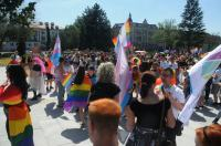 II Marsz Równości w Opolu - 8380_foto_24opole_379.jpg