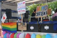 II Marsz Równości w Opolu - 8380_foto_24opole_383.jpg