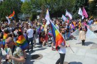 II Marsz Równości w Opolu - 8380_foto_24opole_388.jpg