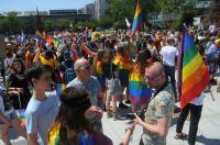 II Marsz Równości w Opolu - 8380_foto_24opole_393.jpg