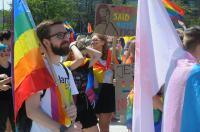 II Marsz Równości w Opolu - 8380_foto_24opole_394.jpg