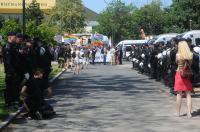 II Marsz Równości w Opolu - 8380_foto_24opole_399.jpg