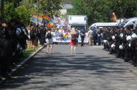 II Marsz Równości w Opolu - 8380_foto_24opole_406.jpg