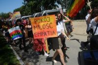 II Marsz Równości w Opolu - 8380_foto_24opole_417.jpg