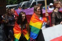 II Marsz Równości w Opolu - 8380_foto_24opole_422.jpg