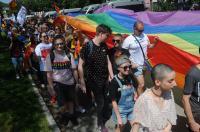 II Marsz Równości w Opolu - 8380_foto_24opole_439.jpg